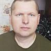 cаша, 41, г.Зеленогорск (Красноярский край)