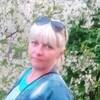 Наталья, 44, г.Витебск