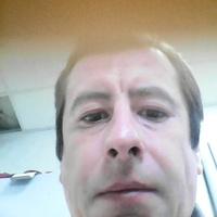 Павел, 32 года, Овен, Новокуйбышевск