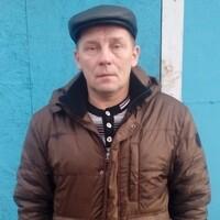 валерий, 56 лет, Дева, Костомукша