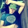 Саша, 19, г.Запорожье