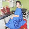 ТАМАРА, 46, г.Лунинец