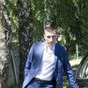 Вадим, 28, Одеса