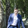 Вадим, 28, г.Одесса
