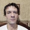 Олег, 41, г.Одесса