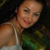 Alisia, 33, г.Агидель
