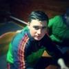 Андрій, 23, г.Любомль