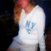 Lena, 31, г.Валга