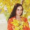 Anastasia, 23, г.Киев