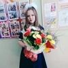 Светлана, 16, г.Гатчина