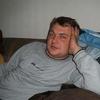 СЛАВА, 46, г.Риддер (Лениногорск)
