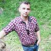 Flavio Senra, 35, г.Бишкек