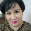 Муниса, 51, г.Ташкент
