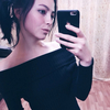 ekaterina, 23, г.Ипсуич