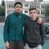 Никнейм, 18, г.Ростов-на-Дону