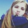 Женька, 18, г.Киев