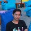 aulia, 25, г.Джакарта