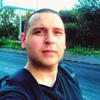 Денис, 32, г.Екатеринбург