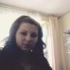 Маша Чудновцева, 26, г.Кривой Рог