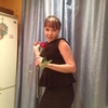 Елена, 25, г.Юрюзань