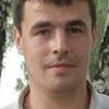 Sergei, 42, г.Бобруйск