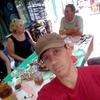 Александр, 38, г.Мытищи