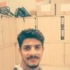 john, 23, г.Исламабад