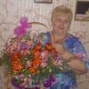 Наталья Пронич(Шарлай, 48, г.Мелитополь