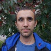 Дмитрий 40 Киев