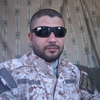 eiyas, 35, г.Дамаск