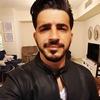 jay badawi, 28, г.Дубай