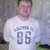 владимир, 26, г.Детмольд
