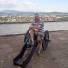 Міша Злепко, 29, г.Киев