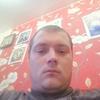 Алексей Макоед, 33, г.Минск