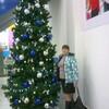 Елена, 48, г.Подольск