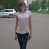 Виктория, 23, г.Николаевск-на-Амуре