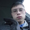 Иван, 21, г.Заволжье