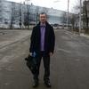 Дмитрий, 32, г.Ярославль