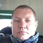 Павел 42 Красноярск