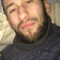 Рустам, 30 лет, Водолей, Терек