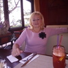 Анна, 55, г.Севастополь