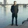 GEORGI, 30, г.Ереван