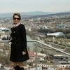 Анна, 41, г.Ереван