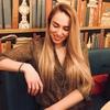 Динара, 29, г.Астрахань