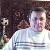 Виталий Галахов, 51, г.Горловка