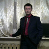 Даниил, 31, г.Мончегорск