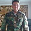 Bahtiyar, 38, Karakol