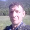 Владимир Черепанов, 42, г.Улан-Удэ