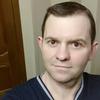 Ярослав, 38, г.Санкт-Петербург