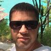 Игорь, 40, г.Казань